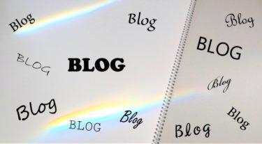【編集方法】ピックアップ3記事を編集する